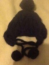 John Lewis Acrylic Hats for Women