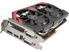 MSI GTX 770 2GB