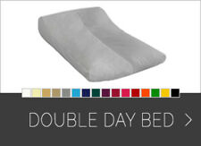 Double Day Bed