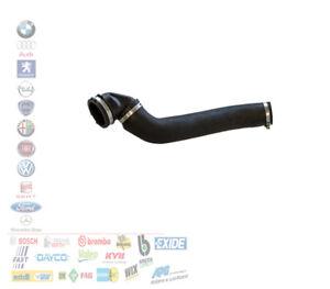 FLESSIBILE ARIA ALIMENTAZIONE per FORD FOCUS II C-MAX VOLVO C30 S40 V50 1.6 TDCI