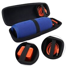 For Jbl-Charge 3/ Pulse 3/ Flip 4 Speaker/ Xtreme Portable Carry Case Cover Bag
