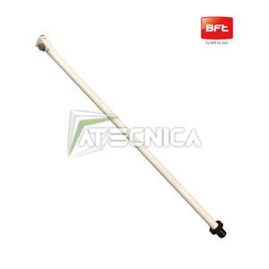 Support mobile d'appui BFT GA AQ AT D940008 pied pour lisses AQ et AT