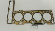 GENUINE BRAND NEW HEAD GASKET SUITS SSANGYONG ACTYON 2006 - 2012 2.0L JYH