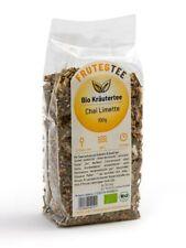 BIO Kräutertee Chai Limette | 1000g Packung 1kg | Kräutermischung