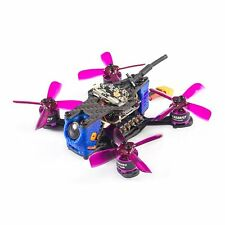 X-Racer KL-EX90 Micro Racing Quadcopter BNF Combo for  Micro Class FPV Racing