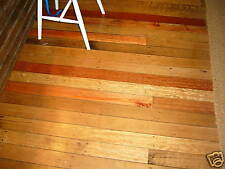 Timber flooring-Aust mixed hardwood 85x20 recycled quality reclaimed timber