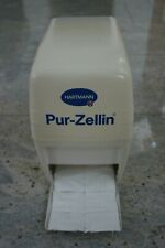 Hartmann Pur-Zellin Box