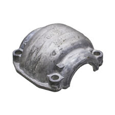 Husqvarna 530049794 Crankshaft Cap Chainsaw 136 137 141 142 LE E CS2040 PP295