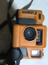 Canon Aqua Snappy As-6