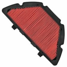 New Replacement Air Filter Element Fit For Yamaha YZF R1 2007 2008 YZF-R1 07 08