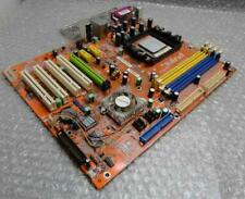 Original Genuine Winfast WLKI53300783 Socket LGA 939 Motherboard With IO Shield