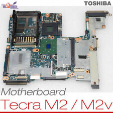 Motherboard Board Notebook Toshiba Tecra M2 M2v A5a001047010 P000400180 # 034 Mm