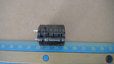 Rde 680Uf 100V 105C Snap In W/Scratches Capacitor New Lot Quantity-10