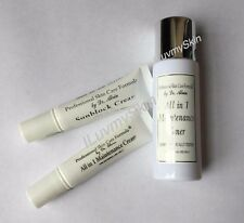 PSCF Dr Alvin All-in-1 Maintenance Refill (without Kojic Soap)