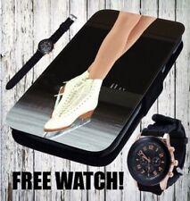 Étuis, housses et coques etuis portefeuilles en cuir pour téléphone mobile et assistant personnel (PDA) Universel