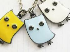 Animals Insects Charm Fashion Necklaces & Pendants