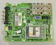 """40"""" Samsung LCD TV LN40A450C1DXZA Main Board BN96-07894B"""
