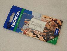 Original Nokia blc-2 batería 3310 3330 3410 3510 3510i 5510 6650 6800 nuevo & OVP