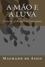 Livres de littérature, sur la littérature classique