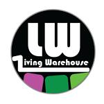 LivingWarehouse