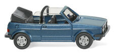 Wiking 004604 - 1/87 Vw Golf I Cabrio - Neu