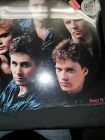 Loverboy - Keep It Up LP New Sealed QC 38703 Columbia 1983 LP