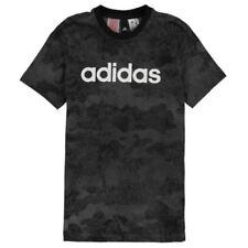 en Crítico Resonar  Las mejores ofertas en Adidas Ropa multicolor (talla 4 y más grande) para  niños   eBay