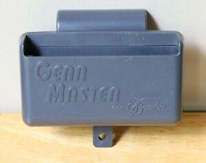 Sega Game Gear - Gear Master Adaptor by Beeshu