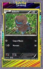 Solochi - NB03:Nobles Victoires  - 77/101 - Carte Pokemon Neuve Française