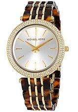 Michael Kors Ladies Darci Watch  - MK4326