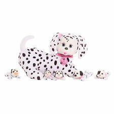 Flair Just Play Puppy Surprise Jaxie Dalmation 42283 3+ Years