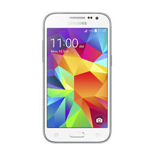 Samsung Galaxy Core Prime G360T Android 4G LTE White T-Mobile Smartphone