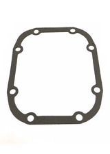 New Kenjutsu R180 Diff Cover Gasket - For S30 Dasun 260Z L26