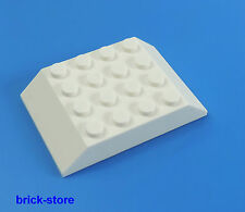 LEGO Eisenbahn / 60051 Dachstein Bianco / 1 pezzo
