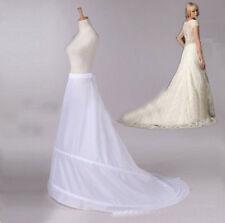 Hot 12 Style A-Line//Hoop//Hoopless//Short Crinoline Petticoat//Underskirt wedding