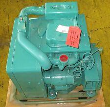 Motor Onan J60 8,1 Kw 986ccm Benzin Twin