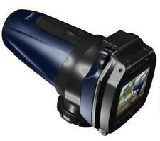 Oregon Scientific ATC 5K Action Waterproof Camera Recorder Cycling Skiing Sports