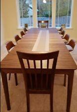 high quality chair wood