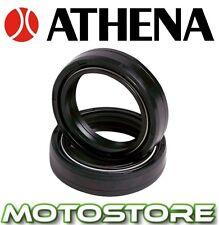 Athena Horquilla Estoperas Para Kawasaki Zx 600 r9f Raf Zx 6r 2009-2010