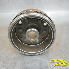 CAN AM RENEGADE OUTLANDER 2006-2012 500 650 800 800R MAGNETO FLYWHEEL