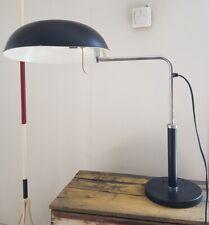 Lampe de bureau Belux par Alfred Müller vers 1950
