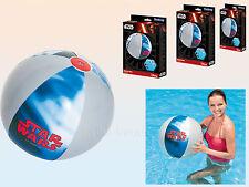 Beach Ball  Star Wars Inflatable Disney Beach Summer Garden Pool Play Ball
