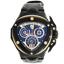 Tonino Lamborghini Spyder Men's Quartz Chronograph Watch 3012