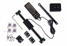 """Easy View 6"""" 150 mm Digital Readout DRO Preset Articulating Remote Display"""