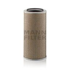 Air Filters C 24 650/1