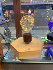 Art Deco Desk Lamps For Sale Ebay