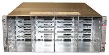 "Sun Oracle J4410 3.5"" Drive Storage Array - No Hard Drives"