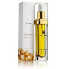 Oridel Liquid Gem Face Oil Organic Anti-Aging Moisturizer Anti-inflammatory