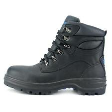 Blundstone Pty Ltd Men's Boots