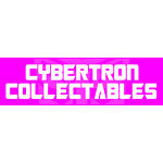 cybertroncollectables